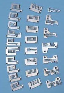 Genuin parts for Japanese manufacturers